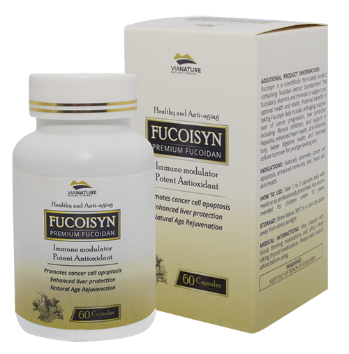 Fucoisyn Buy In Australia
